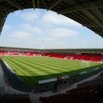 keepmoat_stadium_doncasterritgk