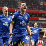 robert-snodgrass-leeds-united-fa-cup-third-ro_2548675