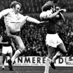 Billy-Bremner-Leeds-United@RITGK