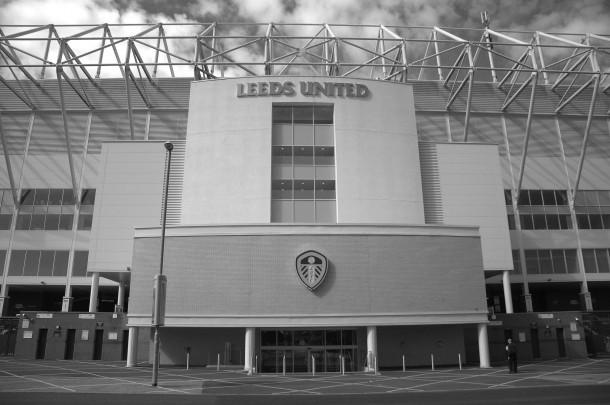 Leeds United, Cellino è pronto anche a lasciare