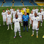 Leeds United Ready for Promotion?