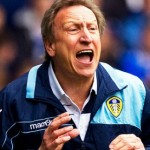 Fire Power Required if Leeds United Want Promotion