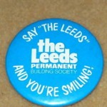 Say `The Leeds' and youre smiling