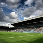 Leeds seek home comforts