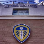 LUFC Financial Statements – The cost of a lost fanbase