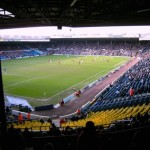 Will Elland Road Attendances Rise