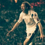 Is Luciano Becchio Premiership Bound