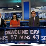 Follow RITGK on Transfer Deadline Day