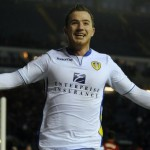 McCormack To The Rescue