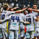 Leeds United in Review - Free Download