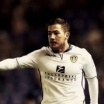 McCormack - Striker or Winger?