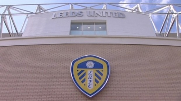 Leeds need to look to the future - and not delay..
