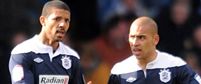 leeds-united-beckford