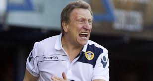 Is it over for Neil Warnock?