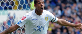 leeds-united-beckford-thumb