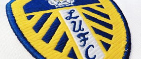 leeds-united-logo-thumb