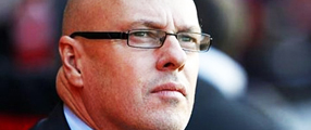 McDermott considers his options
