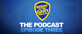 leeds-united-podcastthree-thumb