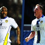 Leeds United's Wanted Men Want to Stay