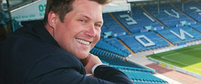 David Haigh Speaks Exclusively to Right in the Gary Kelly's - leeds-united-davidhaigh-thumb