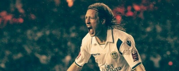 Becchio Edges Closer to Leeds Return