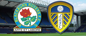 Blackburn vs Leeds United - Statistical Match Preview