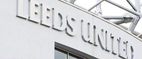 leeds-united-ellandroad-thumb