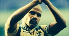 Rodolph Austin – Footballer, leader, machine