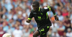 The Return of Max Gradel?