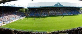 Sheffield Wednesday vs Leeds United - Statistical Match Preview