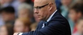 McDermott to look within for Leicester