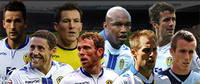 Leeds United Players: Retain or Release