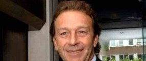 Pray Cellino Isnt Buying Leeds United
