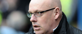 Fulham's Merry Go Round is Perfect Evidence for Keeping McDermott