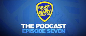 leeds-united-podcastseven-thumb