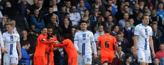 Winning Ways or More Uninspired Days at Elland Road?