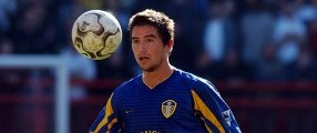 Harry Kewells Tarnished Leeds United Legacy.