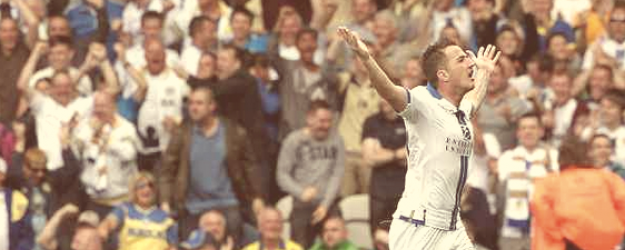 Leeds United 2013-14 Season – A Final Twist