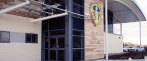 Does the Leeds United Academy Really Need Rebuilding?