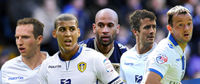 What next for these Leeds United players?
