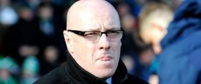 Brian McDermott - Back him or Boot Him?
