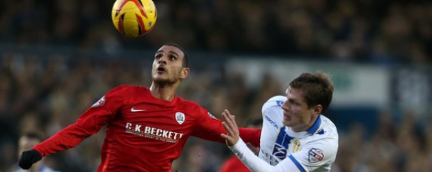 Barnsley vs Leeds United - Statistical Match Preview