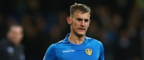 Replacements Needed As Lees Leaves Leeds