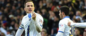 Ross McCormack signs for Fulham for £11 Million