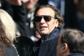 Massimo Cellino provides Leeds a Transfer Haul