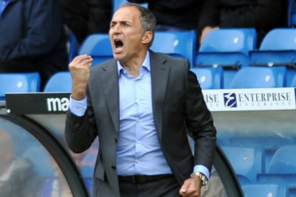 Darko Milanic – The impossible Job