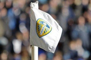 Leeds United to Fight Back