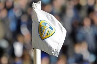Leeds - Site