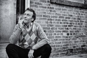 What Next for Massimo Cellino?