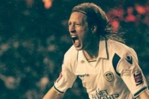 Former Hero set to rejuvenate Leeds